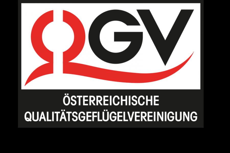 QGV Österreichische Qualitätsgeflügelvereinigung